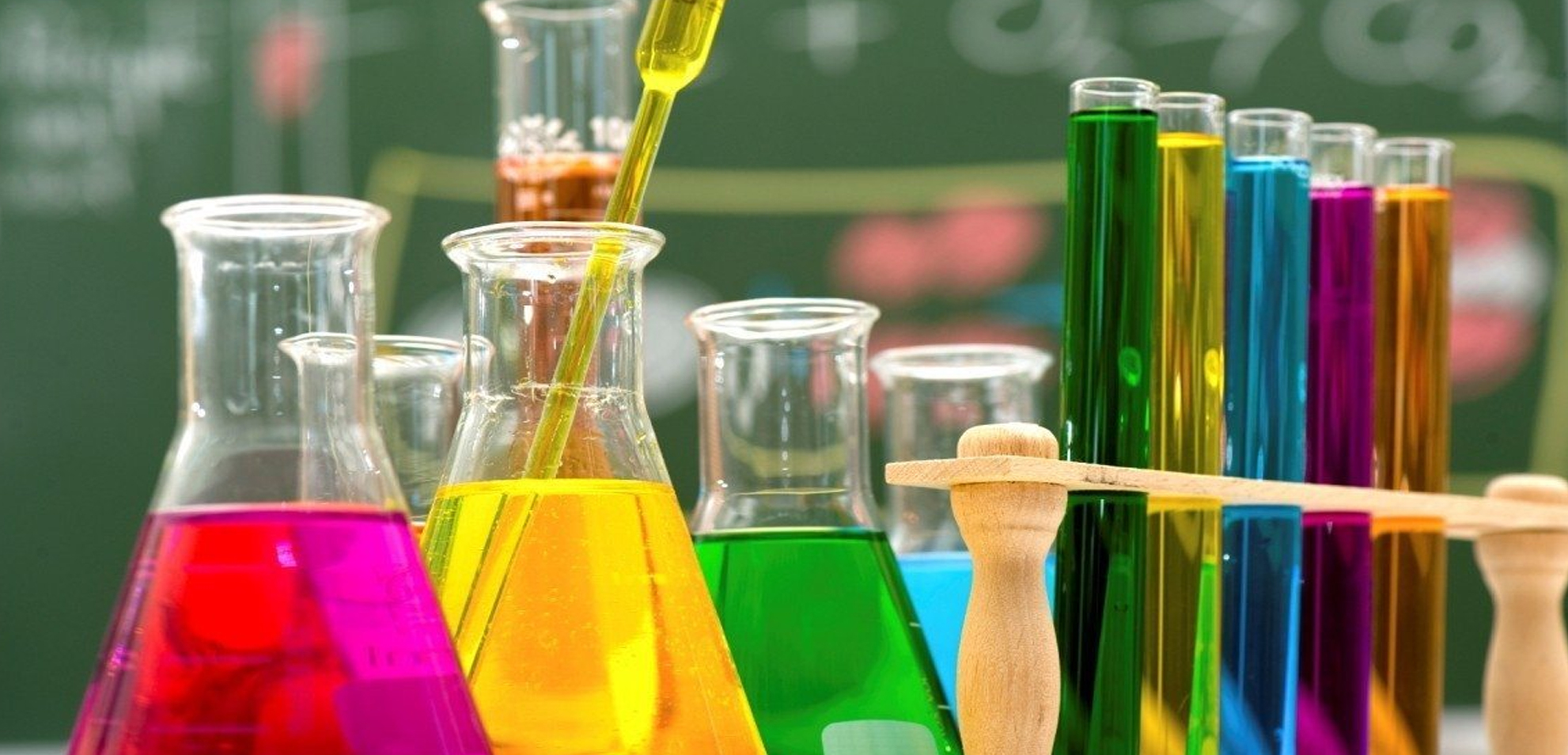 Adarsh Chemicals  Chemicals and Solvents,Carbon Tetrachloride